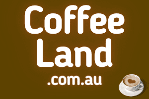 CoffeeLand.com.au at StartupNames Brand names Start-up Business Brand Names. Creative and Exciting Corporate Brand Deals at StartupNames.com