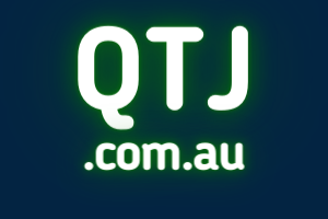 QTJ.com.au at StartupNames Brand names Start-up Business Brand Names. Creative and Exciting Corporate Brand Deals at StartupNames.com