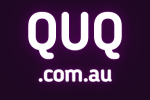 QUQ.com.au at StartupNames Brand names Start-up Business Brand Names. Creative and Exciting Corporate Brand Deals at StartupNames.com