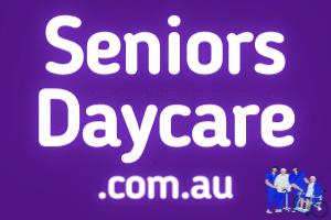 SeniorsDayCare.com.au at StartupNames Brand names Start-up Business Brand Names. Creative and Exciting Corporate Brand Deals at StartupNames.com