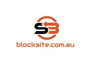 BlockSite.com.au at StartupNames Brand names Start-up Business Brand Names. Creative and Exciting Corporate Brand Deals at StartupNames.com