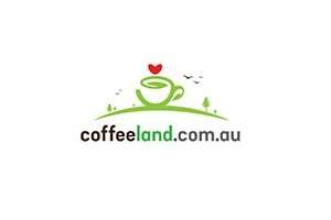 CoffeeLand.com.au at BigDad Brand names Start-up Business Brand Names. Creative and Exciting Corporate Brand Deals at BigDad.com