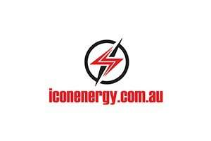 IconEnergy.com.au at BigDad Brand names Start-up Business Brand Names. Creative and Exciting Corporate Brand Deals at BigDad.com