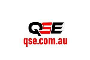 QSE.com.au at StartupNames Brand names Start-up Business Brand Names. Creative and Exciting Corporate Brand Deals at StartupNames.com
