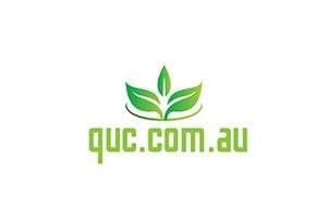 QUC.com.au at BigDad Brand names Start-up Business Brand Names. Creative and Exciting Corporate Brand Deals at BigDad.com