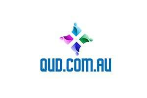 QUD.com.au at StartupNames Brand names Start-up Business Brand Names. Creative and Exciting Corporate Brand Deals at StartupNames.com