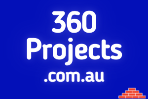 360Projects.com.au at StartupNames Brand names Start-up Business Brand Names. Creative and Exciting Corporate Brands at StartupNames.com.