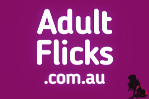 AdultFlicks.com.au at StartupNames Brand names Start-up Business Brand Names. Creative and Exciting Corporate Brands at StartupNames.com.