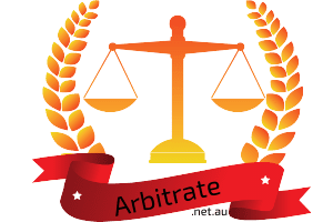 Arbitrate.net.au at BigDad Brand names Start-up Business Brand Names. Creative and Exciting Corporate Brands at BigDad.com
