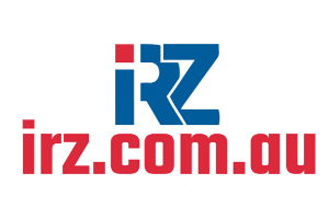 IRZ.com.au at StartupNames Brand names Start-up Business Brand Names. Creative and Exciting Corporate Brand Deals at StartupNames.com