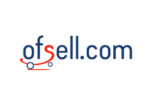 Ofsell.com at BigDad Brand names Start-up Business Brand Names. Creative and Exciting Corporate Brand Deals at BigDad.com
