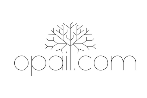 Opail.com at StartupNames Brand names Start-up Business Brand Names. Creative and Exciting Corporate Brand Deals at StartupNames.com