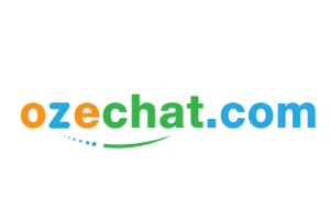 OzeChat.com at StartupNames Brand names Start-up Business Brand Names. Creative and Exciting Corporate Brand Deals at StartupNames.com