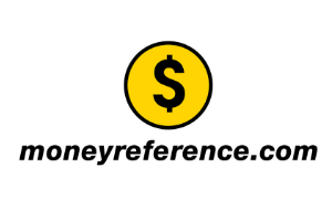 MoneyReference.com at StartupNames Brand names Start-up Business Brand Names. Creative and Exciting Corporate Brand Deals at StartupNames.com