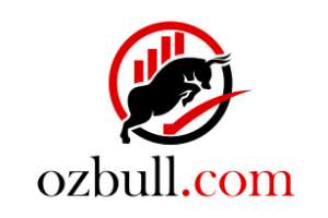 OzBull.com at StartupNames Brand names Start-up Business Brand Names. Creative and Exciting Corporate Brand Deals at StartupNames.com