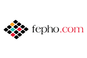 Fepho.com at BigDad Brand names Start-up Business Brand Names. Creative and Exciting Corporate Brand Deals at BigDad.com