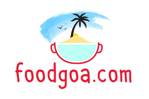 FoodGoa.com at BigDad Brand names Start-up Business Brand Names. Creative and Exciting Corporate Brand Deals at BigDad.com