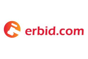 Erbid.com at BigDad Brand names Start-up Business Brand Names. Creative and Exciting Corporate Brand Deals at BigDad.com