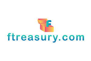 FTreasury.com at BigDad Brand names Start-up Business Brand Names. Creative and Exciting Corporate Brands at BigDad.com.