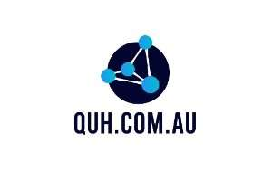 QUH.com.au at StartupNames Brand names Start-up Business Brand Names. Creative and Exciting Corporate Brand Deals at StartupNames.com