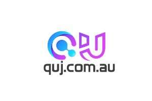 QUJ.com.au at StartupNames Brand names Start-up Business Brand Names. Creative and Exciting Corporate Brand Deals at StartupNames.com