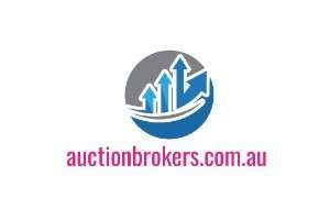 AuctionBrokers.com.au at StartupNames Brand names Start-up Business Brand Names. Creative and Exciting Corporate Brands at StartupNames.com.