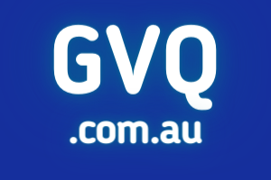 GVQ.com.au at StartupNames Brand names Start-up Business Brand Names. Creative and Exciting Corporate Brand Deals at StartupNames.com.