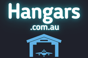 Hangars.com.au at StartupNames Brand names Start-up Business Brand Names. Creative and Exciting Corporate Brand Deals at StartupNames.com.