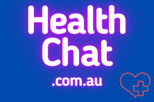 HealthChat.com.au at StartupNames Brand names Start-up Business Brand Names. Creative and Exciting Corporate Brand Deals at StartupNames.com.