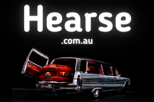 Hearse.com.au at StartupNames Brand names Start-up Business Brand Names. Creative and Exciting Corporate Brand Deals at StartupNames.com.