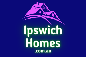 IpswichHomes.com.au at StartupNames Brand names Start-up Business Brand Names. Creative and Exciting Corporate Brand Deals at StartupNames.com