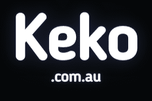 Keko.com.au at StartupNames Brand names Start-up Business Brand Names. Creative and Exciting Corporate Brand Deals at StartupNames.com
