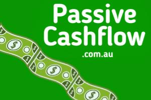 PassiveCashflow.com.au at StartupNames Brand names Start-up Business Brand Names. Creative and Exciting Corporate Brands at StartupNames.com