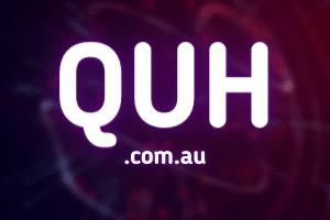 QUH.com.au