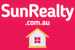 SunRealty.com.au at StartupNames Brand names Start-up Business Brand Names. Creative and Exciting Corporate Brand Deals at StartupNames.com
