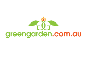 GreenGarden.com.au at StartupNames Brand names Start-up Business Brand Names. Creative and Exciting Corporate Brand Deals at StartupNames.com.