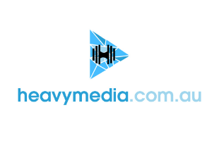 HeavyMedia.com.au at StartupNames Brand names Start-up Business Brand Names. Creative and Exciting Corporate Brand Deals at StartupNames.com.