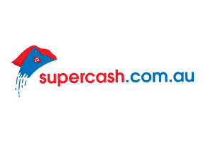 SuperCash.com.au at BigDad Brand names Start-up Business Brand Names. Creative and Exciting Corporate Brands at BigDad.com.