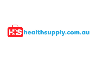 HealthSupply.com.au at BigDad Brand names Start-up Business Brand Names. Creative and Exciting Corporate Brand Deals at BigDad.com