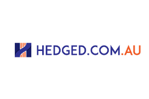 Hedged.com.au at BigDad Brand names Start-up Business Brand Names. Creative and Exciting Corporate Brands at BigDad.com.