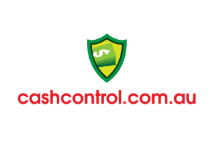 CashControl.com.au at StartupNames Brand names Start-up Business Brand Names. Creative and Exciting Corporate Brand Deals at StartupNames.com.