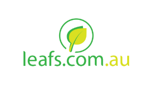 Leafs.com.au at StartupNames Brand names Start-up Business Brand Names. Creative and Exciting Corporate Brand Deals at StartupNames.com.