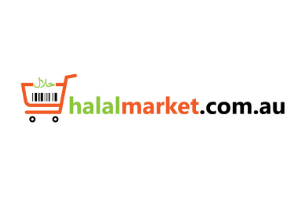 HalalMarket.com.au at StartupNames Brand names Start-up Business Brand Names. Creative and Exciting Corporate Brand Deals at StartupNames.com.