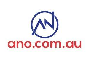 ANO.com.au at StartupNames Brand names Start-up Business Brand Names. Creative and Exciting Corporate Brands at StartupNames.com