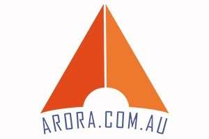 Arora.com.au at BigDad Brand names Start-up Business Brand Names. Creative and Exciting Corporate Brands at BigDad.com
