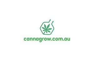 CannaGrow.com.au at StartupNames Brand names Start-up Business Brand Names. Creative and Exciting Corporate Brand Deals at StartupNames.com