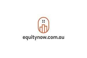 EquityNow.com.au at BigDad Brand names Start-up Business Brand Names. Creative and Exciting Corporate Brand Deals at BigDad.com