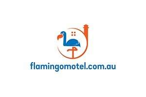 FlamingoMotel.com.au at BigDad Brand names Start-up Business Brand Names. Creative and Exciting Corporate Brand Deals at BigDad.com