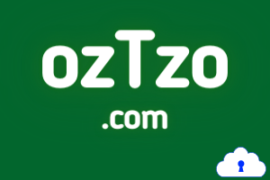 Oztzo.com at StartupNames Brand names Start-up Business Brand Names. Creative and Exciting Corporate Brand Deals at StartupNames.com