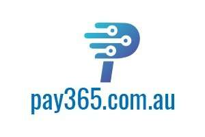 Pay365.com.au at StartupNames Brand names Start-up Business Brand Names. Creative and Exciting Corporate Brands at StartupNames.com